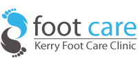 kerry foot care clinic